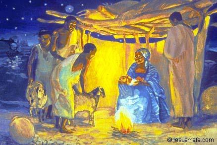 538_538_1672_02_mafa_-_nascimento_de_jesus