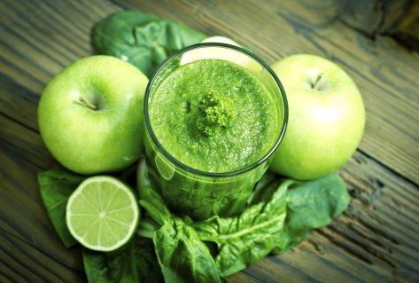 Aprenda-a-desintoxicar-o-seu-corpo-com-a-dieta-detox
